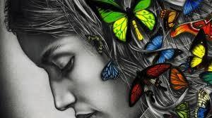 face-with-butterflies-evolution-blog