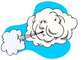 windy-day-cloud