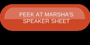 take-a-peek-into-marshas-speaker-sheet-4